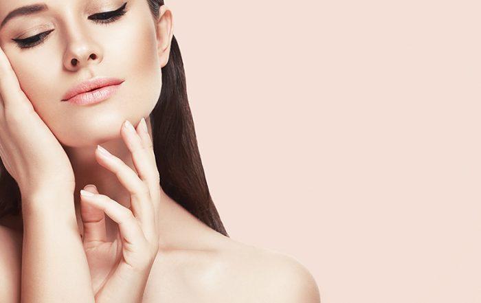 Are you a filler feen or queen? | Buckhead Plastic Surgery | Facial fillers
