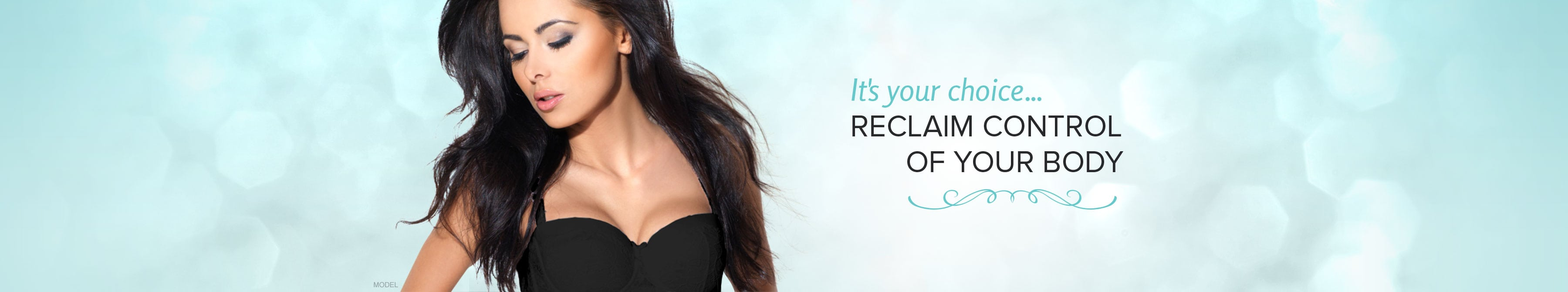 Breast Reconstruction | Buckhead Plastic Surgery - Northeast Atlanta