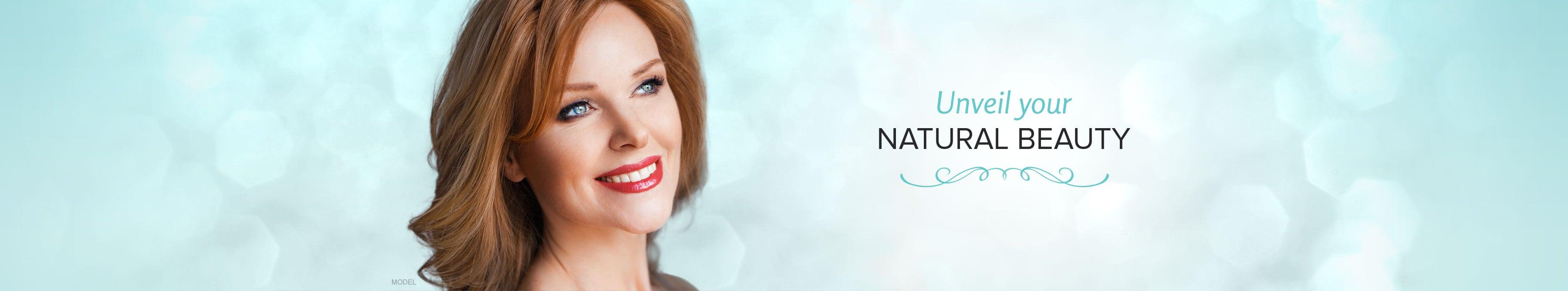 Facelift & Neck Lift | Buckhead Plastic Surgery - Northeast Atlanta