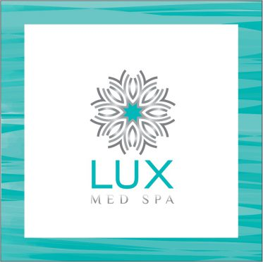Blog |Buckhead Plastic Surgery - Northeast Atlanta | The Science of Sexy | Luxurious Perks of the Lux Med Spa Beauty Membership | Lux Med Spa