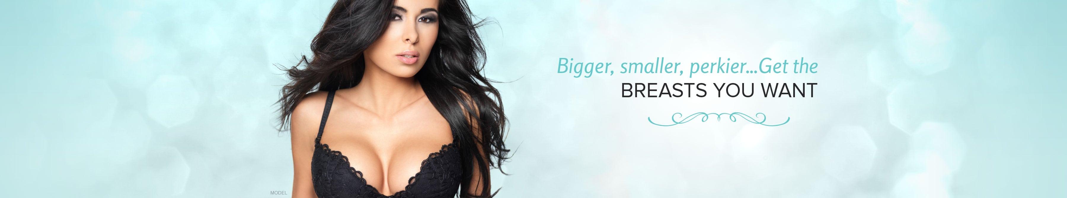Breast Landing   Buckhead Plastic Surgery - Northeast Atlanta