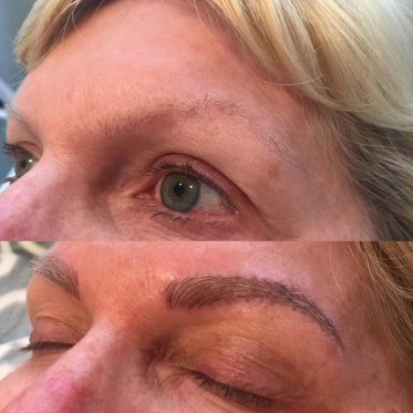 Blog | Buckhead Plastic Surgery - Northeast Atlanta | The Science of Sexy | Introducing Microblading at Lux Med Spa | Buckhead Plastic Surgery