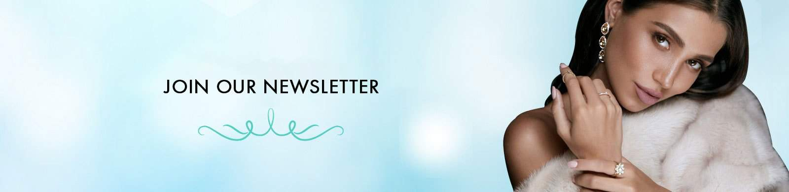 Buckhead Plastic Surgery Newsletter | Atlanta, GA