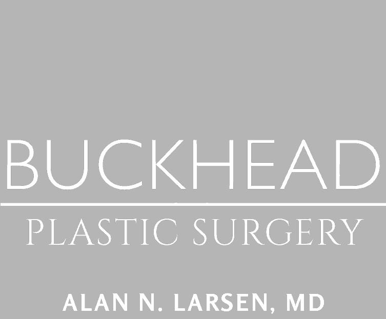 Buckhead Plastic Surgery