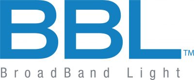 BBL Broad Band Light