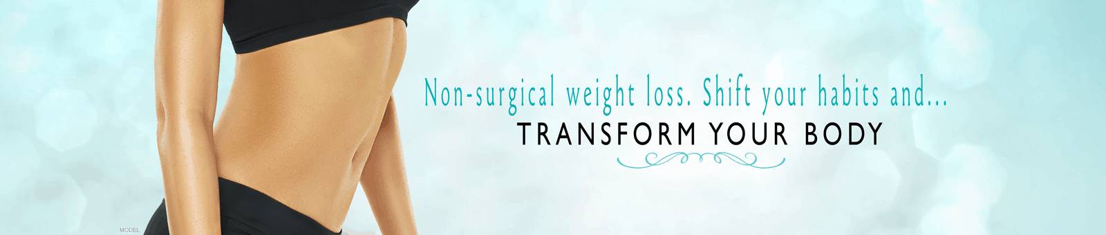 Gastric Weight Loss Balloon Program Experts in Atlanta, GA at Buckhead Plastic Surgery