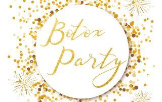 host a botox party atlanta ga buckhead plastic surgery lux med spa