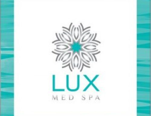The Luxurious Perks of the Lux Med Spa Beauty Membership