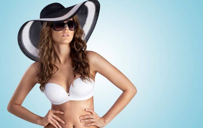 breast augmentation in atlanta how much is the cost