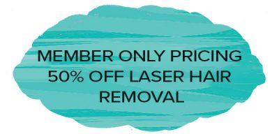 swatchfor-laser-removal