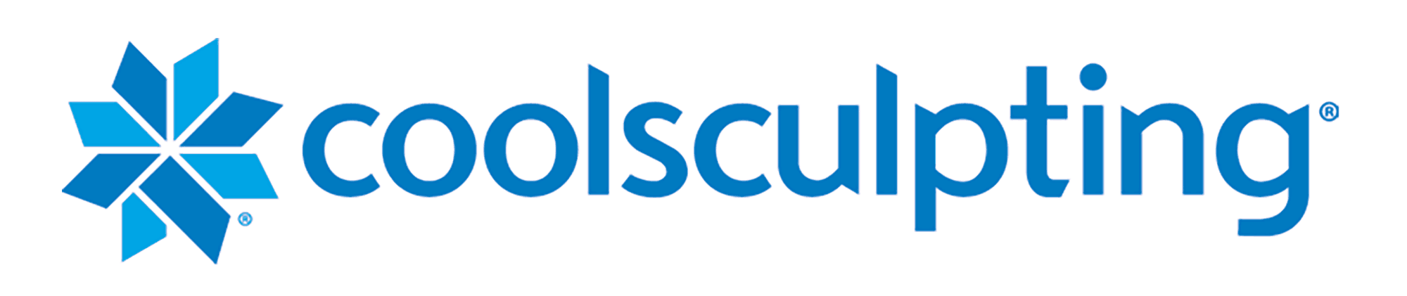 coolsculpting Buckhead Plastic Surgery Atlanta Make Makeover Achieve Your Dream Body Today