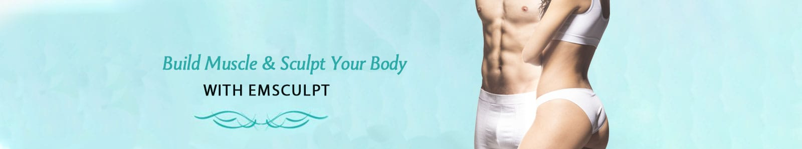 emsculpt at slim studio at buckhead plastic surgery