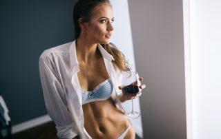 Buckhead Plastic Surgery The Best Breast Augmentation Plastic Surgeon in Atlanta