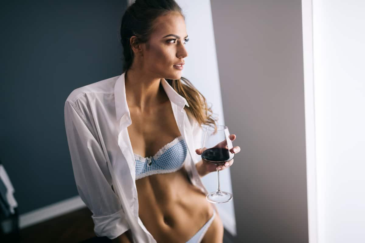 The Best Breast Augmentation Plastic Surgeon In Atlanta