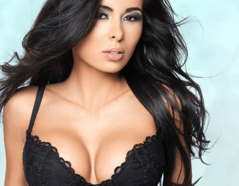 Best Breast Aug Boob Jobs at Buckhead Plastic Surgery