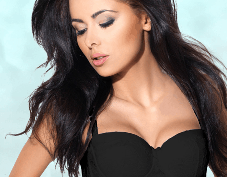 best breast lift in atlanta boob job buckhead plastic surgery
