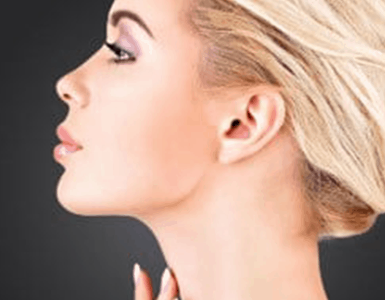 JUVÉDERM® Ultra XC Buckhead-plastic-surgery-LUX-med-spa JUVÉDERM fillers with other injectable procedures to create personalized nonsurgical treatments for our patients.