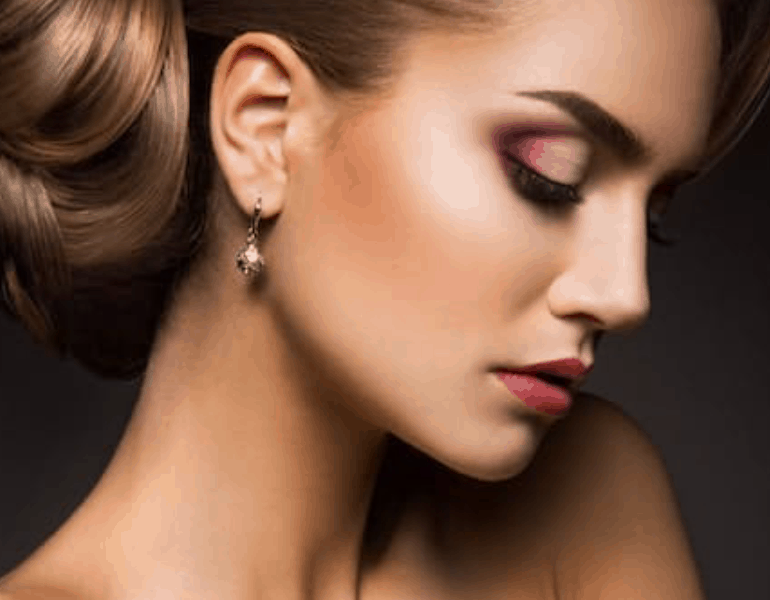 Kybella® lose your double chin chin fat define your jaw lengthen your neck Buckhead-plastic-surgery-LUX-med-spa