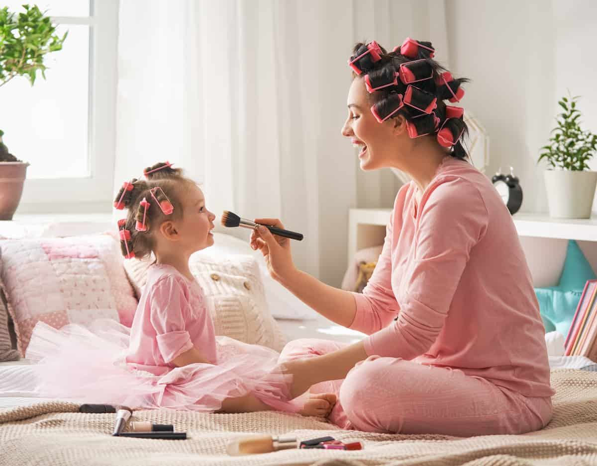 The Best Plastic Surgery team for Your Mommy Makeover Buckhead Plastic Surgery, established by Dr. Alan Larsen