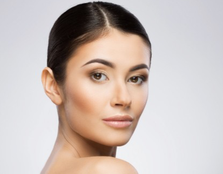 CONTOUR TRL™ LASER RESURFACING at lux med spa atlanta georgia GA non surgical