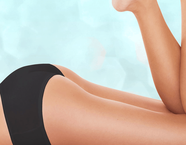 thigh lift buckhead plastic surgery