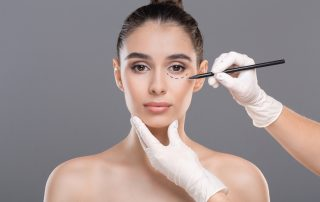 The Most Asked Questions About Facelift Surgery,