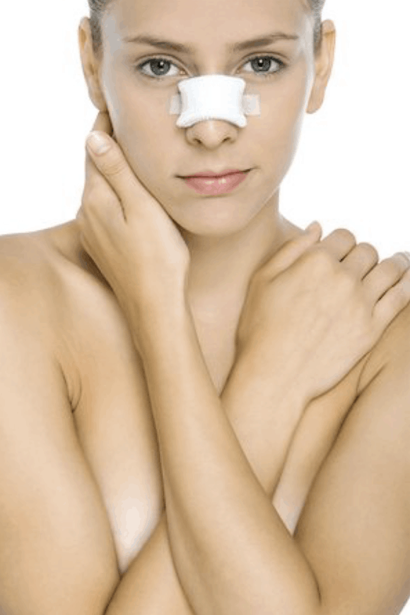 Rhinoplasty questions - how long does it take to recover from a nose job at buckhead plastic surgery, atlanta
