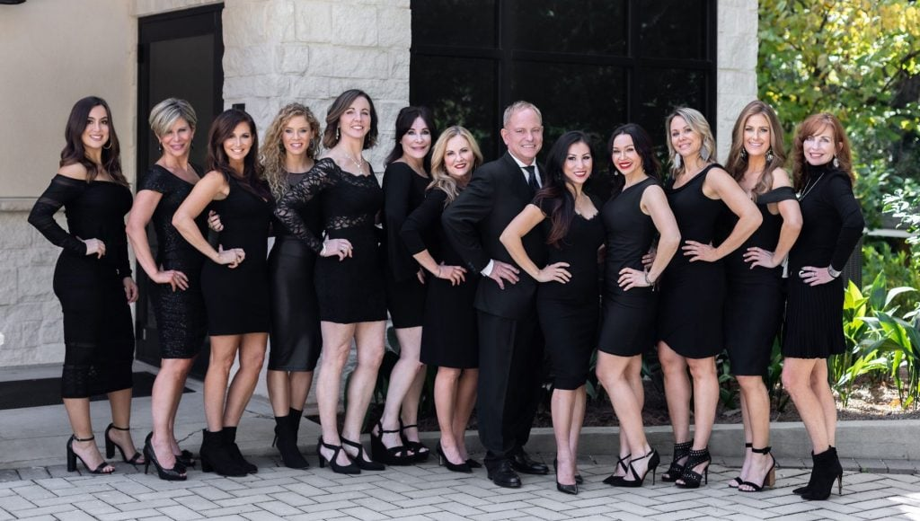 Choose The Best Plastic Surgeon In Atlanta Meet Dr Alan Larson
