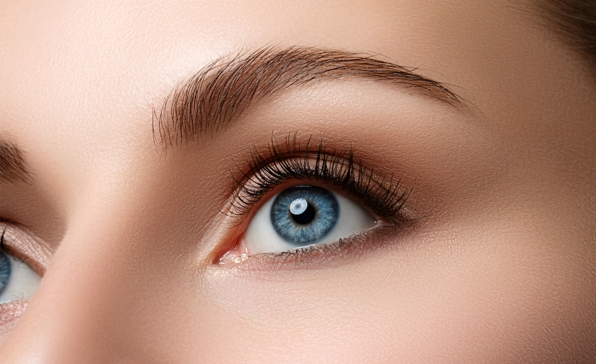 Why Patients Want An Eyelift