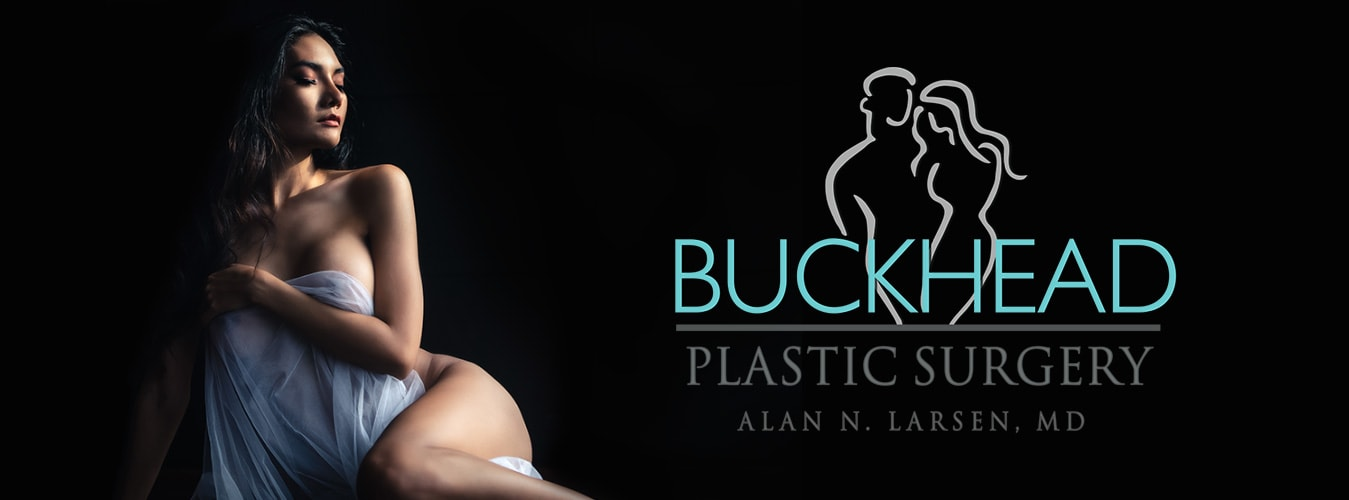 Breast Surgery Options at Buckhead Plastic Surgery in Atlanta, GA