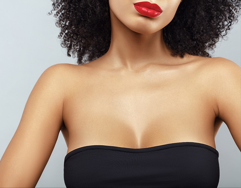 Best Breast Aug Boob Jobs at Buckhead Plastic Surgery