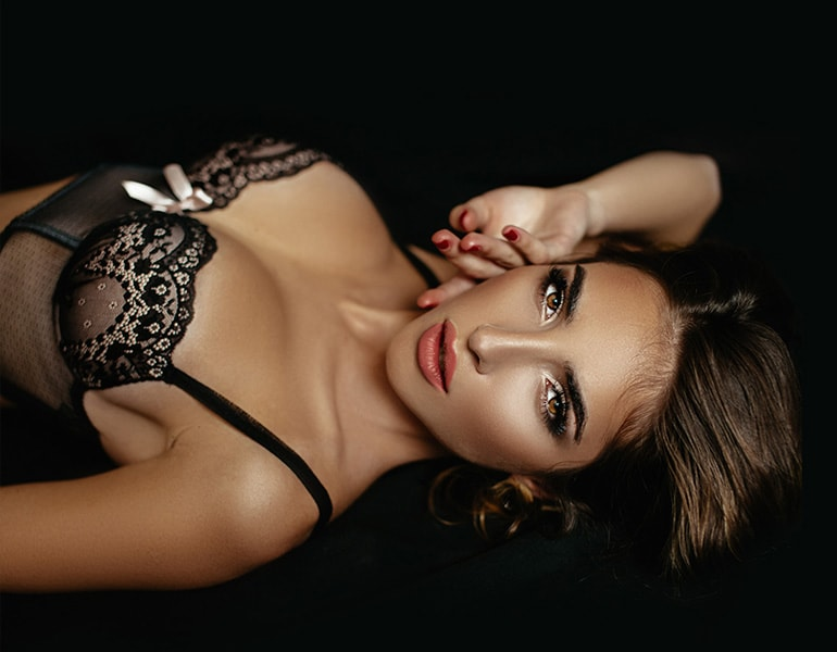 best breast lift in atlanta boob job buckhead plastic surgery