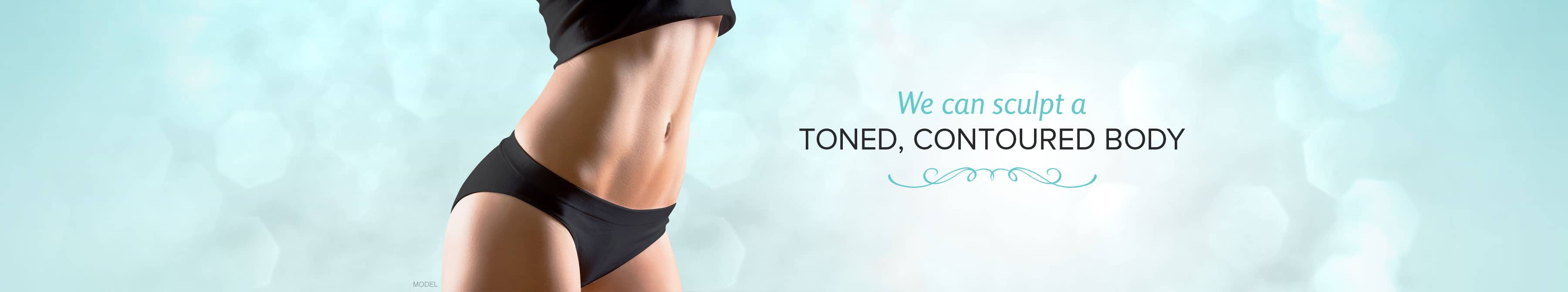 Body Contouring Surgery in Atlanta | Buckhead Plastic Surgery
