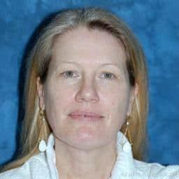 Buckhead Plastic Surgery | Board-Certified Plastic Surgeon in Atlanta GA