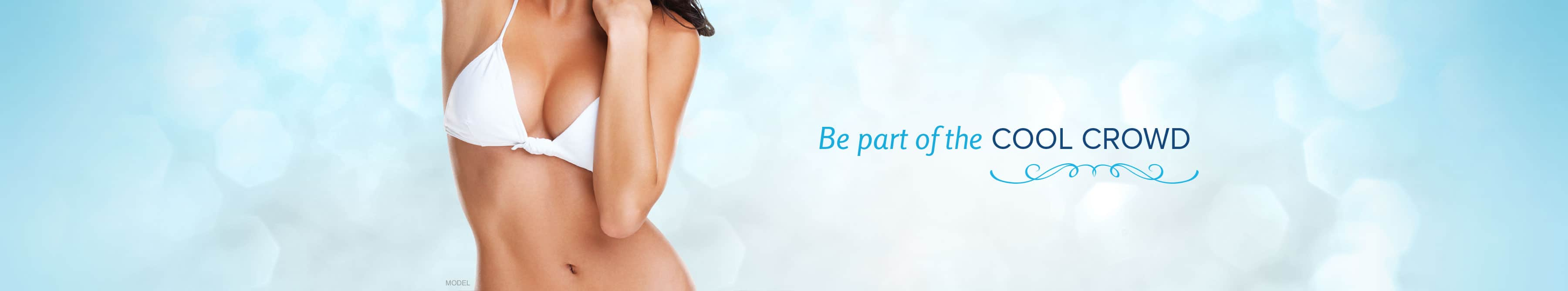Slim Studio CoolSculpting in Atlanta, GA | Buckhead Plastic Surgery