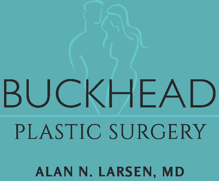 Buckhead Plastic Surgery   Board-Certified Plastic Surgeon in Atlanta GA
