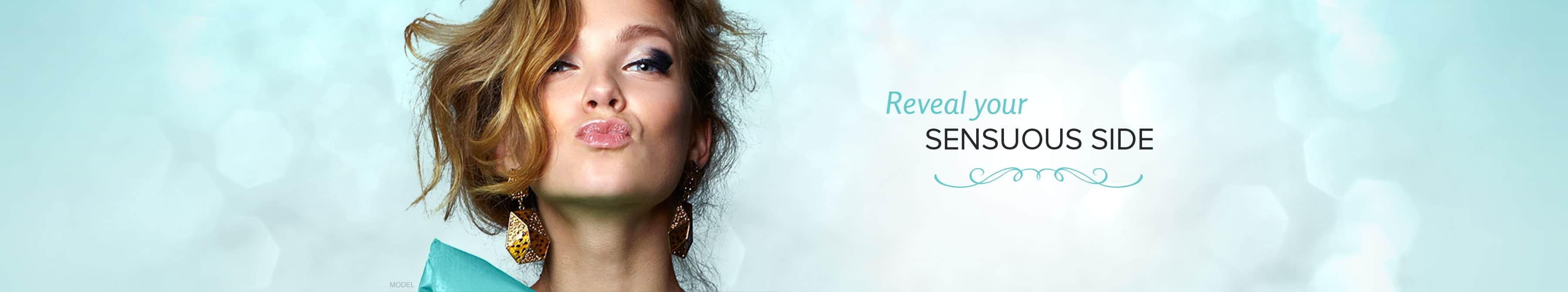 Lip Enhancement With Injections in Atlanta   Buckhead Plastic Surgery