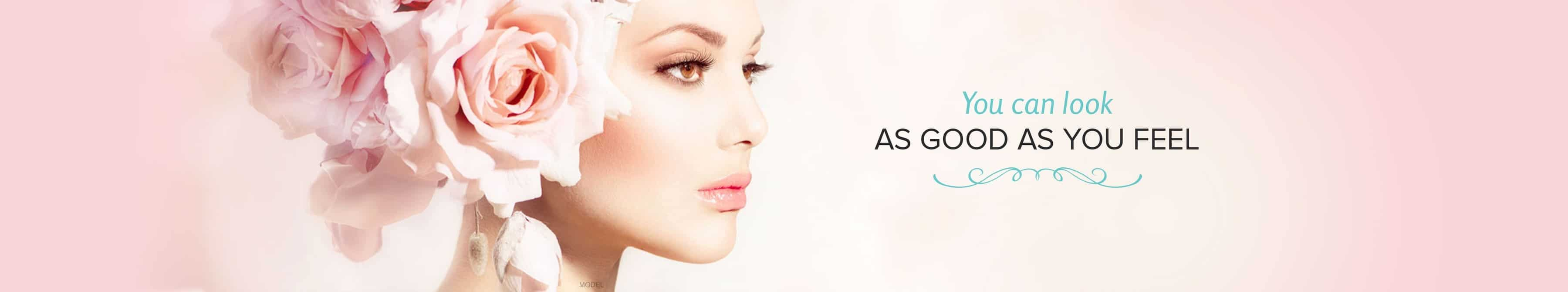 LUX Med Spa in Atlanta | Buckhead Plastic Surgery | Cosmetic Treatment