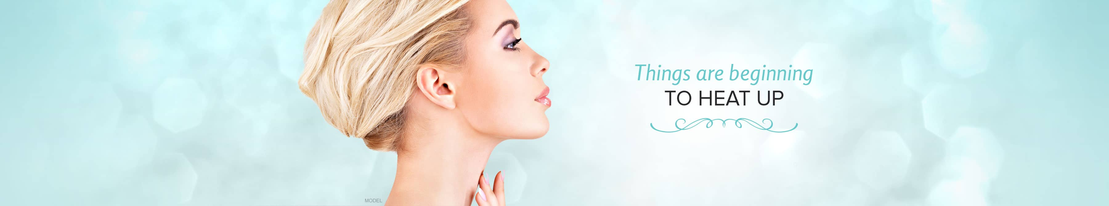 PrecisionTX Skin Tightening in Atlanta | Buckhead Plastic Surgery